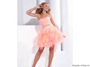 322027716-Hannah-S-Short-Prom-Dress-S13-PD-800x600