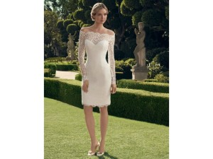 9111Vestido-Casamento-Short-Civil-Wedding-Dress-Long-Sleeve-Lace-White-Debutante-Gowns-2014-New-Bright-Fashion-800x600