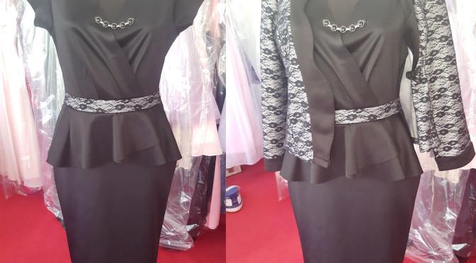 Официални рокли на ниски цени